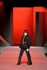Christian Dior - Verão 2011 (32)