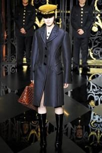 Louis Vuitton (11)