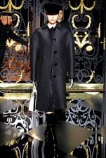 Louis Vuitton (14)