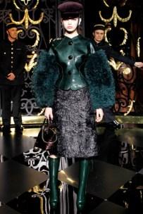 Louis Vuitton (24)