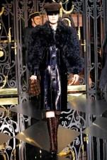 Louis Vuitton (28)