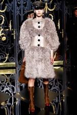 Louis Vuitton (32)