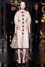 Louis Vuitton (33)