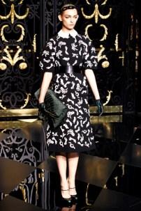 Louis Vuitton (38)
