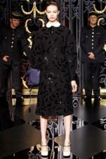 Louis Vuitton (39)