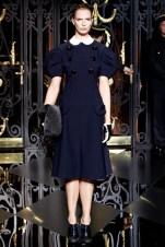 Louis Vuitton (40)