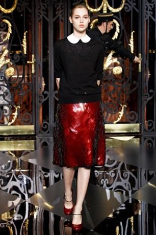 Louis Vuitton (45)