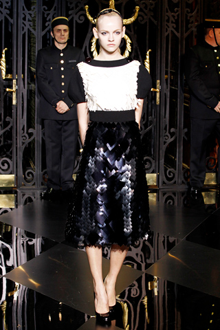 Louis Vuitton (47)