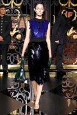 Louis Vuitton (49)