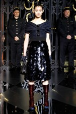 Louis Vuitton (50)