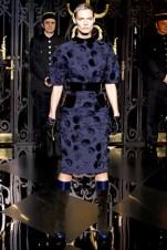 Louis Vuitton (51)
