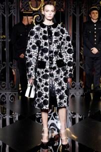 Louis Vuitton (53)