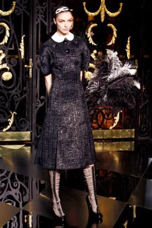 Louis Vuitton (59)