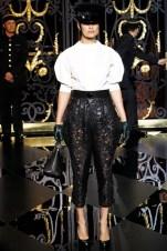 Louis Vuitton (64)