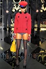 Louis Vuitton (7)