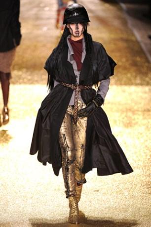 Vivienne Westwood (10)