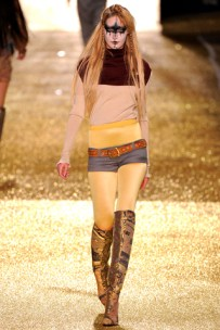 Vivienne Westwood (15)