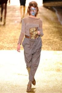 Vivienne Westwood (16)