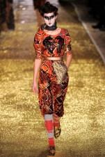 Vivienne Westwood (32)