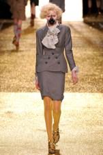 Vivienne Westwood (5)