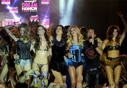 Monange Dream Fashion Tour 1 (1)