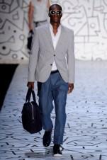 TNG - Fashion Rio Verao 2012