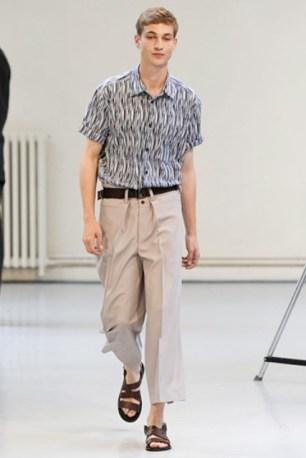 Issey Miyake (11)