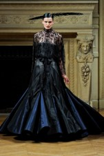ALEXIS MABILLE (7)