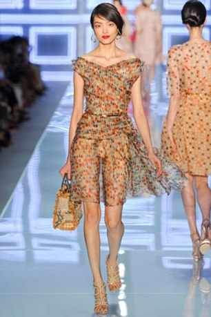 Christian Dior (25)