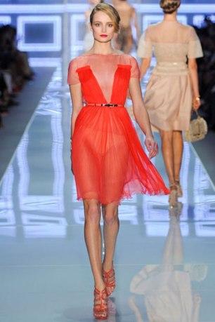 Christian Dior (27)