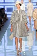 Christian Dior (3)