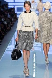 Christian Dior (4)