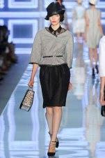 Christian Dior (9)