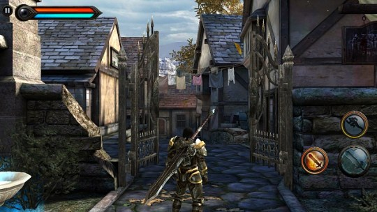 Your favourite Android games on the GS3   Screenshots    Android         Your favourite Android games on the GS3    Screenshots  screenshot 2013 01