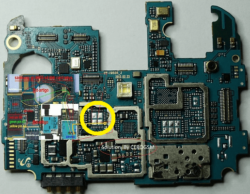 A sim card has a microchip, and its use is protected by a pin.when the phone is powered on, an international mobile subscriber identity number is broadcast.the microchip is also needed for some encryption and decryption.the sim card and the device that it is used in (the. Galaxy S4 Major Problem Sim Card Not Detected Page 14 Android Forums At Androidcentral Com