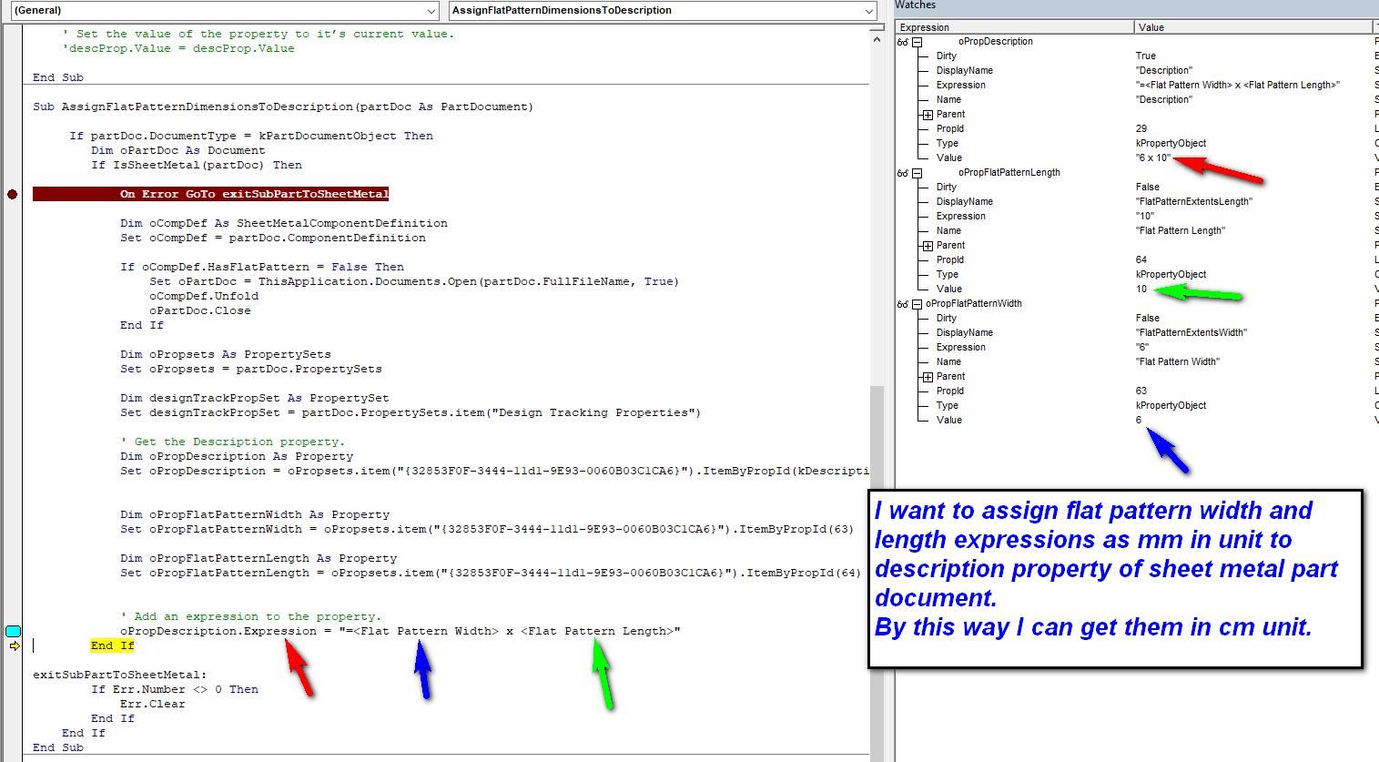 Solved Sheet Metal