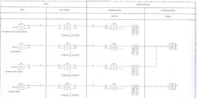 electrical loop diagrams  toyota car wiring diagram