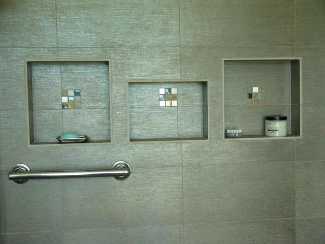 solved wall niches autodesk