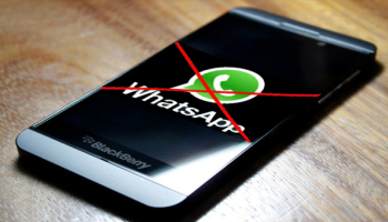 Finally the Android WhatsApp media sharing problem solved-whatsapp-stop-support-blackberry.jpg