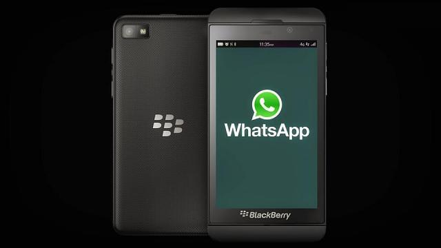 Finally the Android WhatsApp media sharing problem solved-whatsapp-blackberry.jpg