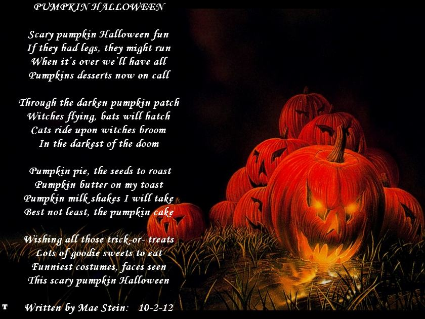 https://i1.wp.com/forums.familyfriendpoems.com/files/AliceMae/2012101103135_creepy-halloween-2.jpg