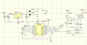 Vp Commodore Wiring Diagram Download  Somurich