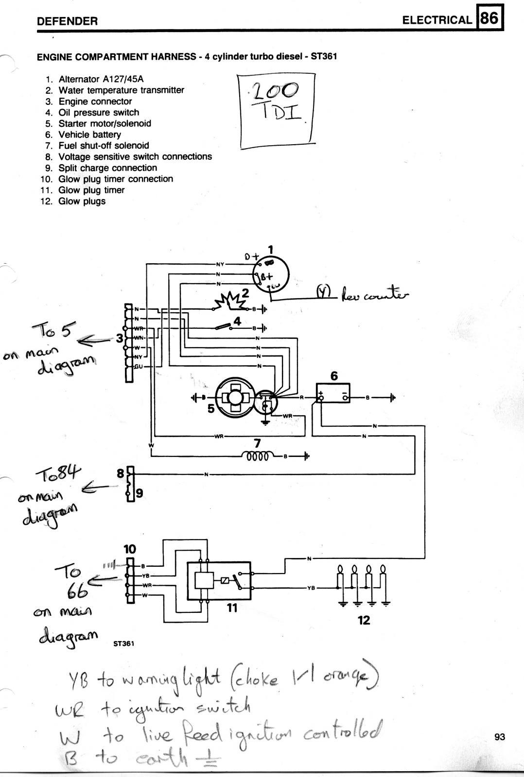 Isuzu Fvr 900 Wiring Diagram Manual Of Axiom 2007