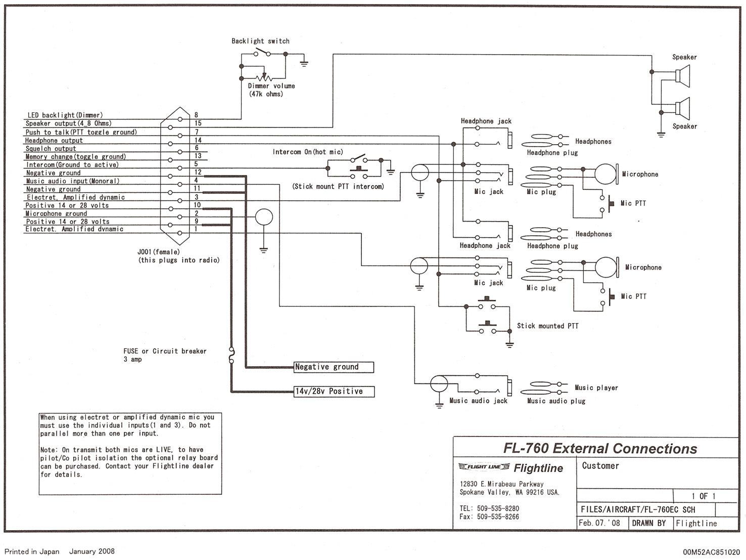 Superb Jasco 65Tdm R Alternator Wiring Diagram General Wiring Diagram Data Wiring 101 Capemaxxcnl