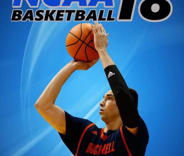 Ncaa Basketball 18 Roster Draft