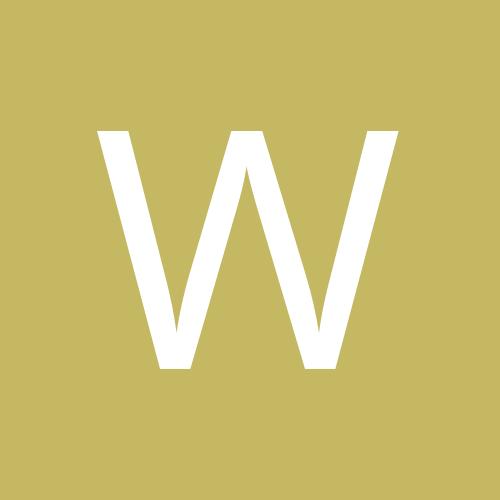 wormington