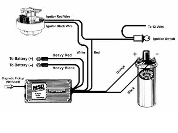 flame thrower coil wiring diagram flame thrower heater