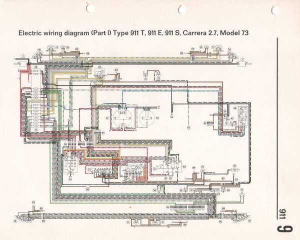 1980 porsche 911 wiring diagram on 1980 pontiac firebird wiring diagram 1980 triumph spitfire wiring