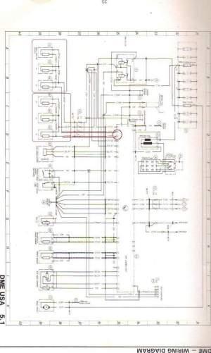 Alternative Fuel Injectors  Page 8  Pelican Parts Forums