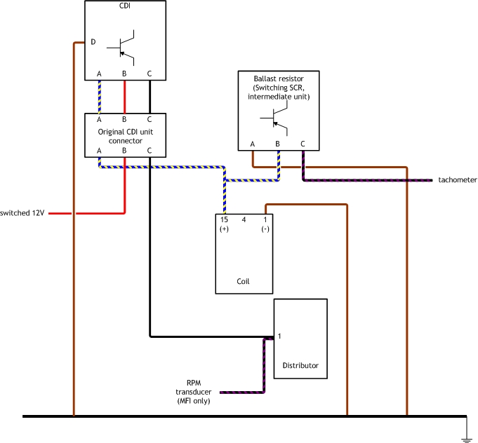 MSD+Installation+Diagram+Before1207689749?resize\\\=665%2C617 diagrams 1182638 msd 6200 wiring diagram msd 6a wiring diagram msd street fire wiring diagram at soozxer.org